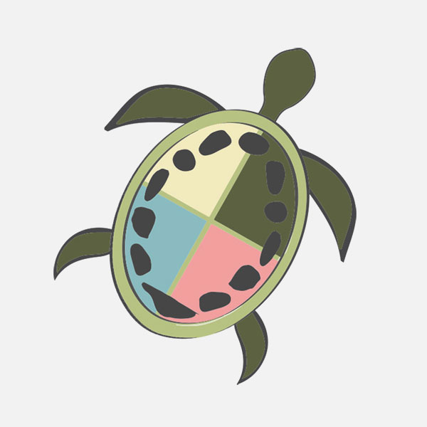twiggy-mascot-profile